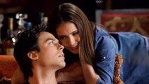 The Vampire Diaries Season 8 Klaus To Sabotage Stefan and Caroline's Wedding 2016