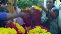 Actress Jyothi Lakshmi Passes Away Due to Blood Cancer _ Snap Tamizh