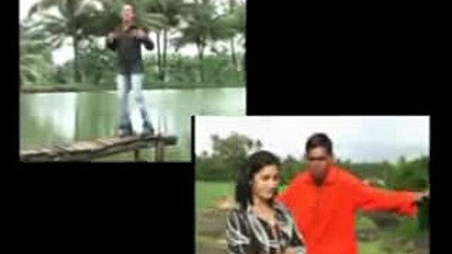 Konkani Song - Bailechem Kortub Watch Free Online