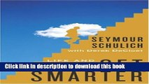 [Popular] Get Smarter: Life and Business Lessons Paperback Collection