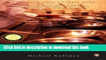 [Popular] The Soul of a Chef: The Journey Toward Perfection Kindle OnlineCollection