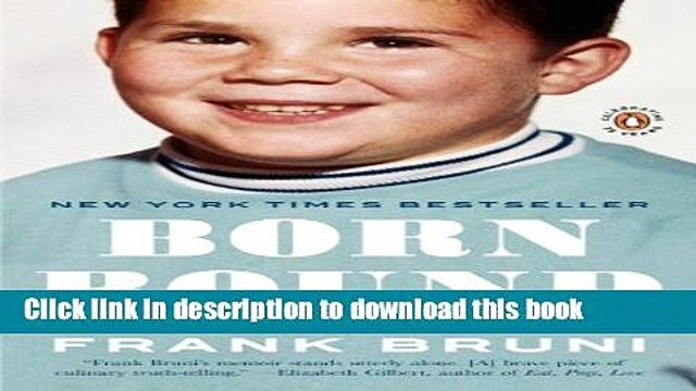 [Popular] Born Round: A Story of Family, Food and a Ferocious Appetite Paperback OnlineCollection