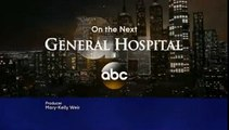 General Hospital 8-12-16 Preview