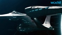 New 'Star Trek' TV Show Details Revealed