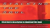[PDF] Stalking the Soul Download Online