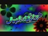 Alright! Heartcatch Pretty Cure Opening! in G Major.wmv