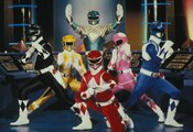 Tokusatsu in review: Mighty Morphin Power Rangers Season 1 (1/3)