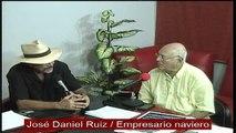 En mi opinion # 5 JOSE DANIEL RUIZ 11AGOSTO2016