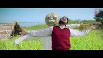 Roshan Prince Naina Video Song - Main Teri Tu Mera - Latest Punjabi Movie 2016