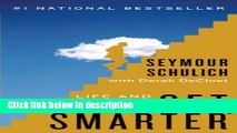 Download Get Smarter: Life and Business Lessons Book Online