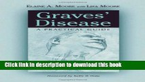 [Read PDF] Graves  Disease: A Practical Guide (McFarland Health Topics) Download Online
