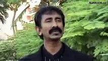 Non Stop Konkani Songs - Mainchem Rinn - Konkani Album