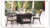 Wrought Iron Patio Furniture - Used Patio Furniture | coffee tables designs wood