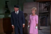Green Acres - S 1 E 2 - Lisa's First Day on the Farm