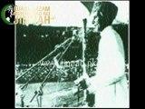 Quaid-e-Azam Muhammad Ali Jinnahs Speech at a Mammoth Rally lahore 30th Oct 1947