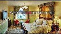 Le Meridien Dhaka, Best Hotels in Dhaka, Bangladesh