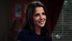 Sam McCall (2016-08-11) - Sam Admits To Liz That She's Pregnant