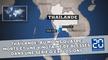 Thaïlande: Au moins quatre morts et une vingtaine de blessés dans une série d'explosions