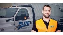 Tow Truck Warren | Towing Service in Warren, MI