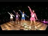 mon 2eme remix :clip japonais et flashdance (remix)
