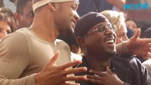 Bad Boys 3 Gets a New Title & 2018 Release Date