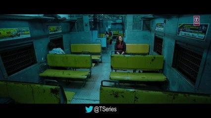 BAADAL Video Song _ Akira _ Sonakshi Sinha _ Konkana Sen Sharma _ Anurag Kashyap