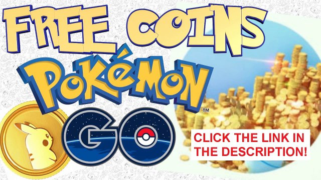 Pokemon UPA S4 W6 LIVE Battle   The Hague Hawluchas vs Maryland Mienshaos!