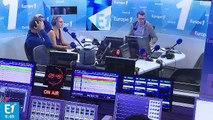 """Cyril Ferraud : """"J'ai des envies de radio depuis longtemps"""""""