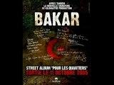 "Bakar ft Sniper et Tandem ""Niquer le système"""