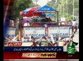 News Headlines 12pm 12 August 2016 SuchTV