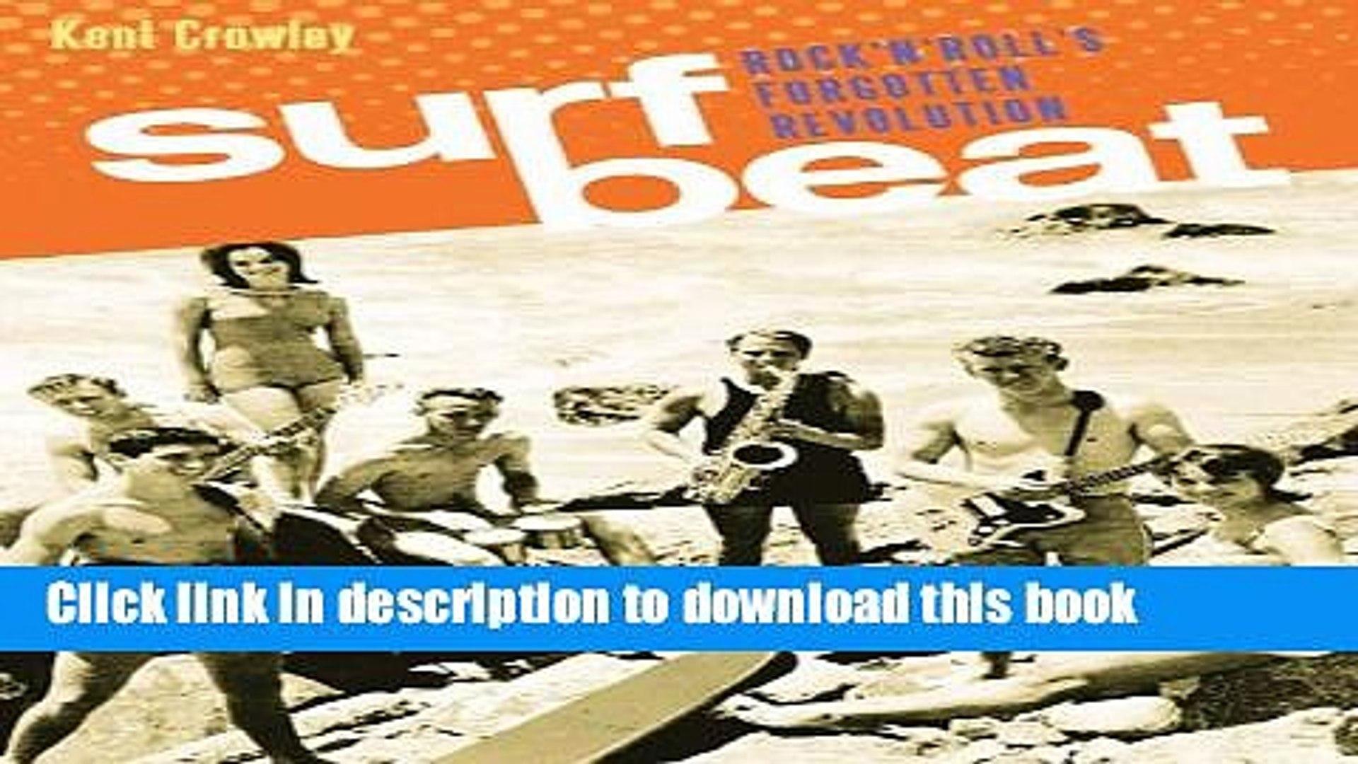 Download oesman 77 mp3 mp4 3gp flv   download lagu mp3 gratis.