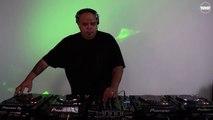 Dj Sneak - Live @ Boiler Room Berlin Studio [07.07.2016] (Deep, Disco, Jackin House) (Teaser)