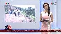 Công an tỉnh Lâm Đồng: Đã khoanh vùng và sàng lọc đối tượng và đã xác định được 6 nghi can liên quan trực tiếp vụ án giết người, chống người thi hành công vụ xảy ra tại xã Phi Tô, huyện Lâm Hà ba ngày trước làm một người chết, nhiều người bị thương.