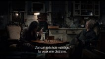 Only Lovers Left Alive - Extrait (3) VOST
