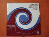 BANDIDO.(INTO THE GROOVE.(REMIX VERSION.)(12''.)(2003.)