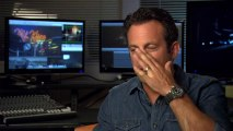 Need For Speed - Interview Scott Waugh VO
