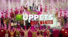 Muppets Most Wanted - Teaser (9) VO