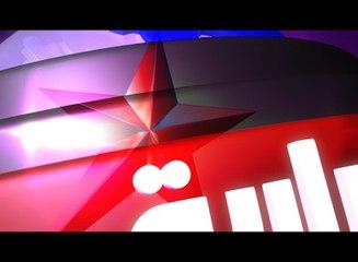 News Reel Opener - v3aa