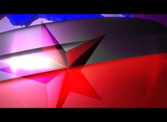 News Reel Opener - v6