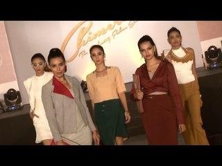 WLCI College Of Fashion - Designer Of Tomorrow | Part 17