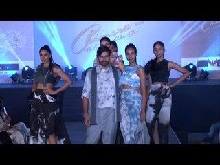 WLCI College Of Fashion - Designer Of Tomorrow | Part 20