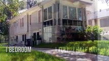 Home For Sale: 3610 Gentilly Blvd.#B,  New Orleans, LA 70122 | CENTURY 21