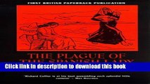 [Popular Books] The Plague of the Spanish Lady: The Influenza Panademic of 1918-1919 Full Online