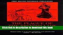 [Popular Books] The Plague of the Spanish Lady: The Influenza Panademic of 1918-1919 Free Online