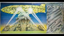 Led Zeppelin - Led Zeppelin II 1969 Vinyl Full Album