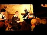 Festival des petites églises de montagne - Concert du Duo Lesage à Vielle-Aure le 9 août
