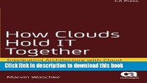 Cloud Hold On (Cloud's Mood Ring Mix) - video dailymotion