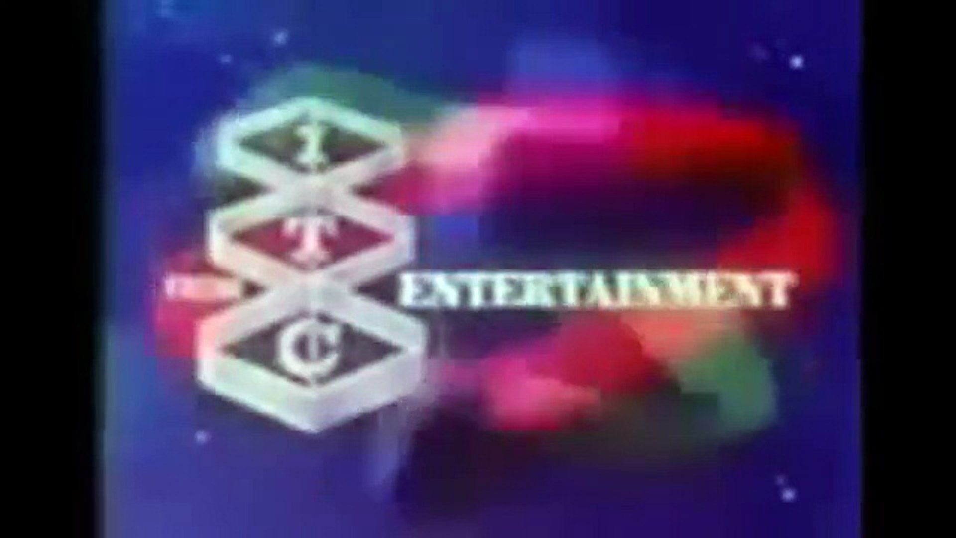 Itc Logo History Reversed