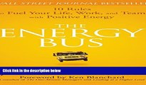 READ FREE FULL  Jon Gordon Box Set (8 Book Series)  READ Ebook Full Ebook Free