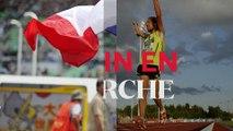 JO de Rio : 5 choses à savoir sur Yohann Diniz